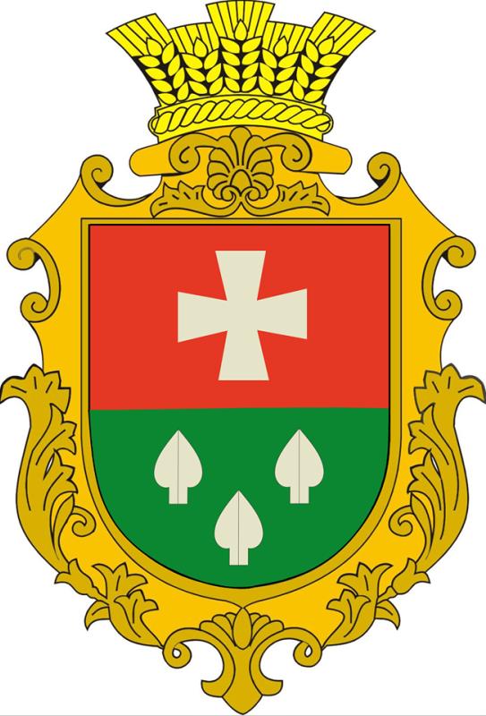 kopachivska-silska-rada-rozhyshchenskoho-raionu-volynskoi-oblasti