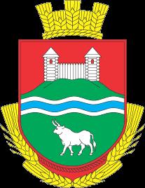 zaturtsivska-silska-rada-lokachynskoho-raionu-volynskoi-oblasti