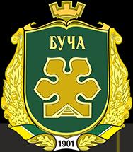 buchanska-miska-rada