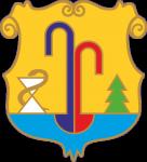 polianska-silska-rada-svaliavskoho-raionu