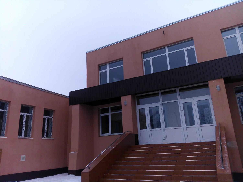 stepnianska-zahalnoosvitnia-shkola-i-iii-stupeniv-slobozhanskoi-selyshchnoi-rady