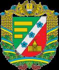 brusylivska-selyshchna-rada-brusylivskoho-raionu-zhytomyrskoi-oblasti