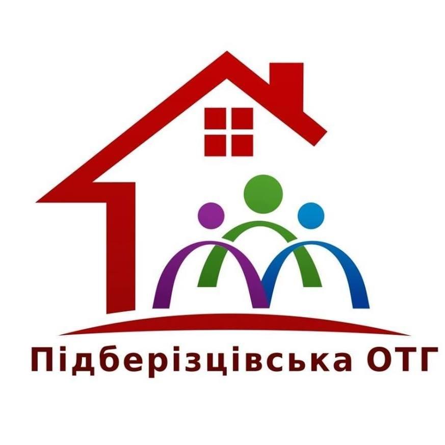 pidberiztsivska-silska-rada-pustomytivskoho-raionu-lvivskoi-oblasti