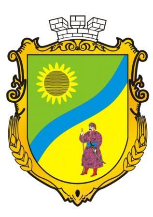 vasylkivska-raionna-derzhavna-administratsiia-dnipropetrovskoi-oblasti