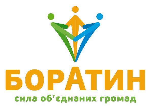 boratynska-silska-rada-lutskoho-raionu-volynskoi-oblasti