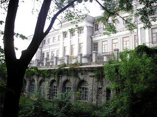 murovanokurylovetska