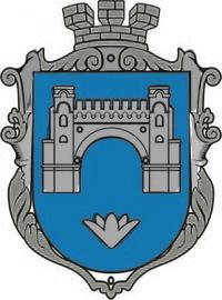biliaivska-miska-rada-biliaivskoho-raionu-odeskoi-oblasti