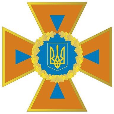 25-derzhavnyi-pozhezhno-riatuvalnyi-zahin-holovnoho-upravlinnia-derzhavnoi-sluzhby