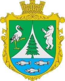 zymnovodivska-silska-rada-pustomytivskoho-raionu-lvivskoi-oblasti