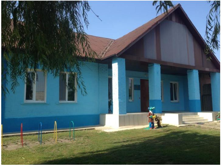 komunalnyi-zaklad-doshkilnyi-navchalnyi-zaklad-dytiachyi-sadok-3-kharkivskoyi-miskoyi-rady