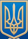 holovne-upravlinnia-derzhavnoi-podatkovoi-sluzhby-u-khmelnytskii-oblasti