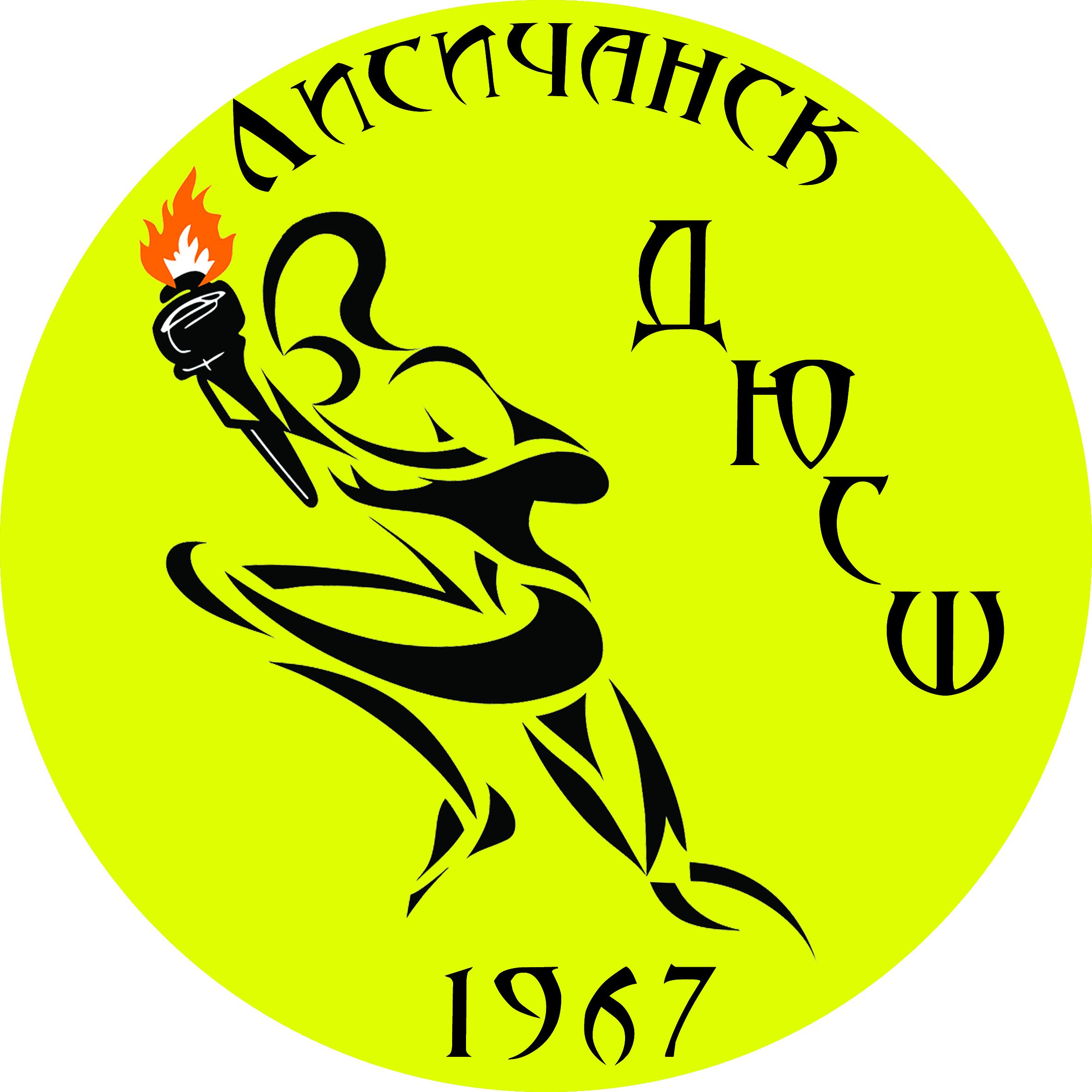 komunalnyi-zaklad-lysychanska-miska-dytiacho-iunatska-sportyvna-shkola