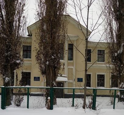 upravlinnia-osvity-administratsiyi-slobidskoho-raionu-kharkivskoyi-miskoyi-rady