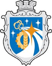 veselivska-raionna-derzhavna-administratsiia-zaporizkoi-oblasti