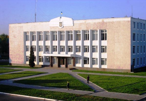 koriukivska-raionna-derzhavna-administratsiia