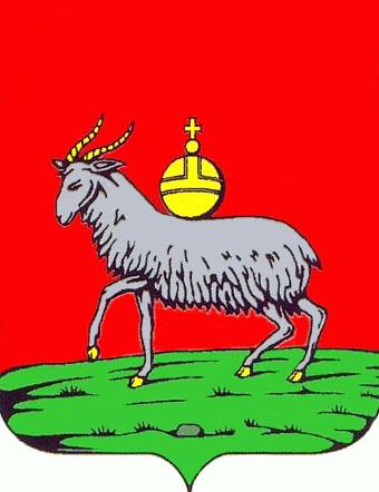 kozeletska-selyshchna-rada