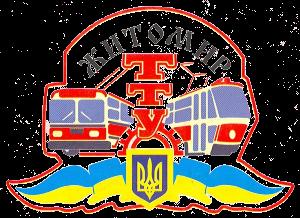 komunalne-pidpryiemstvo-zhytomyrske-tramvaino-troleibusne-upravlinnia-zhytomyrskoyi-miskoyi-rad