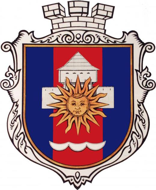 ladyzhynska-miska-rada