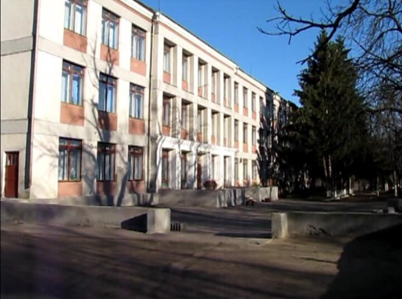 obodivska-spetsialna-zahalnoosvitnia-shkola-internat-trostchnetskoho-raionu-vinnytskoi-oblasnoi-rady