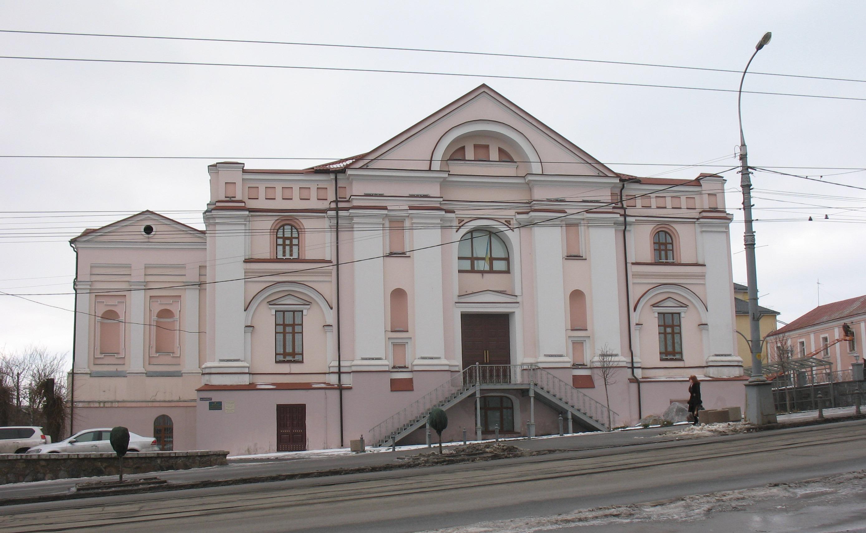 derzhavnyi-arkhiv-vinnytskoyi-oblasti