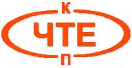 komunalne-pidpryiemstvo-chornomorskteploenerho-chornomorskoi-miskoi-rady-odeskoi-oblasti