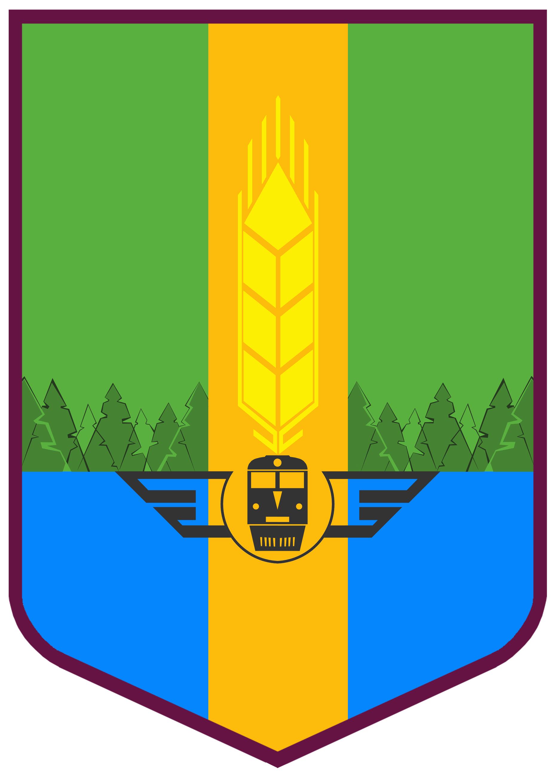 vykonavchyi-komitet-lymanskoyi-miskoyi-rady-donetskoyi-oblasti