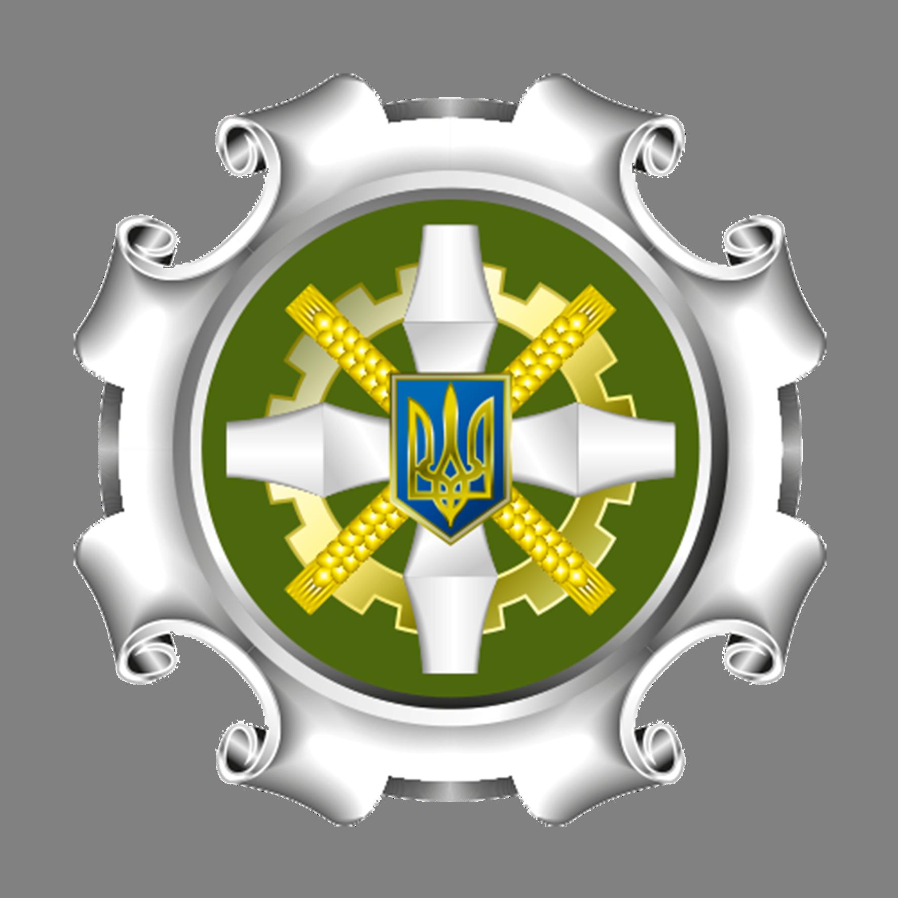 holovne-upravlinnia-pensiinoho-fondu-ukrayiny-v-donetskii-oblasti