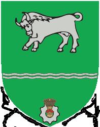 verkhnodniprovska-raionna-derzhavna-administratsiia