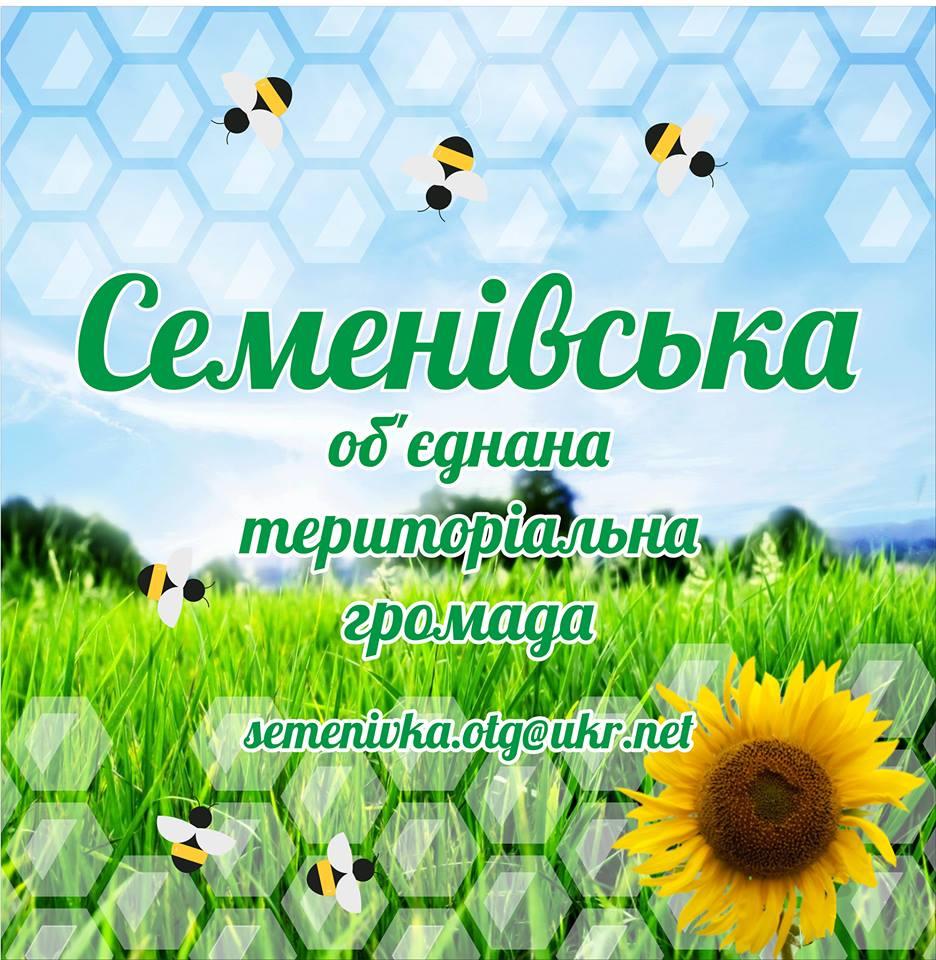 semenivska-silska-rada-berdychivskoho-raionu