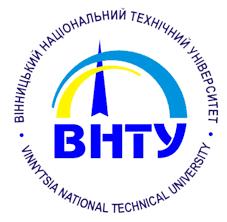 vinnytskyi-natsionalnyi-tekhnichnyi-universytet