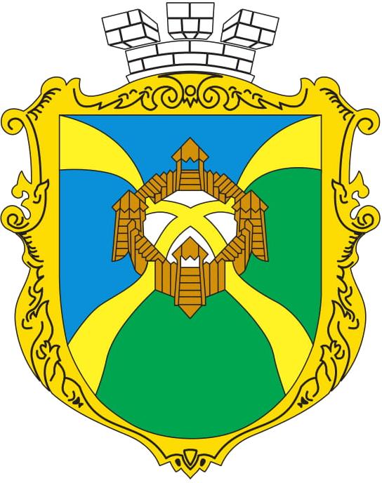 vykonavchyi-komitet-fastivskoyi-miskoyi-rady