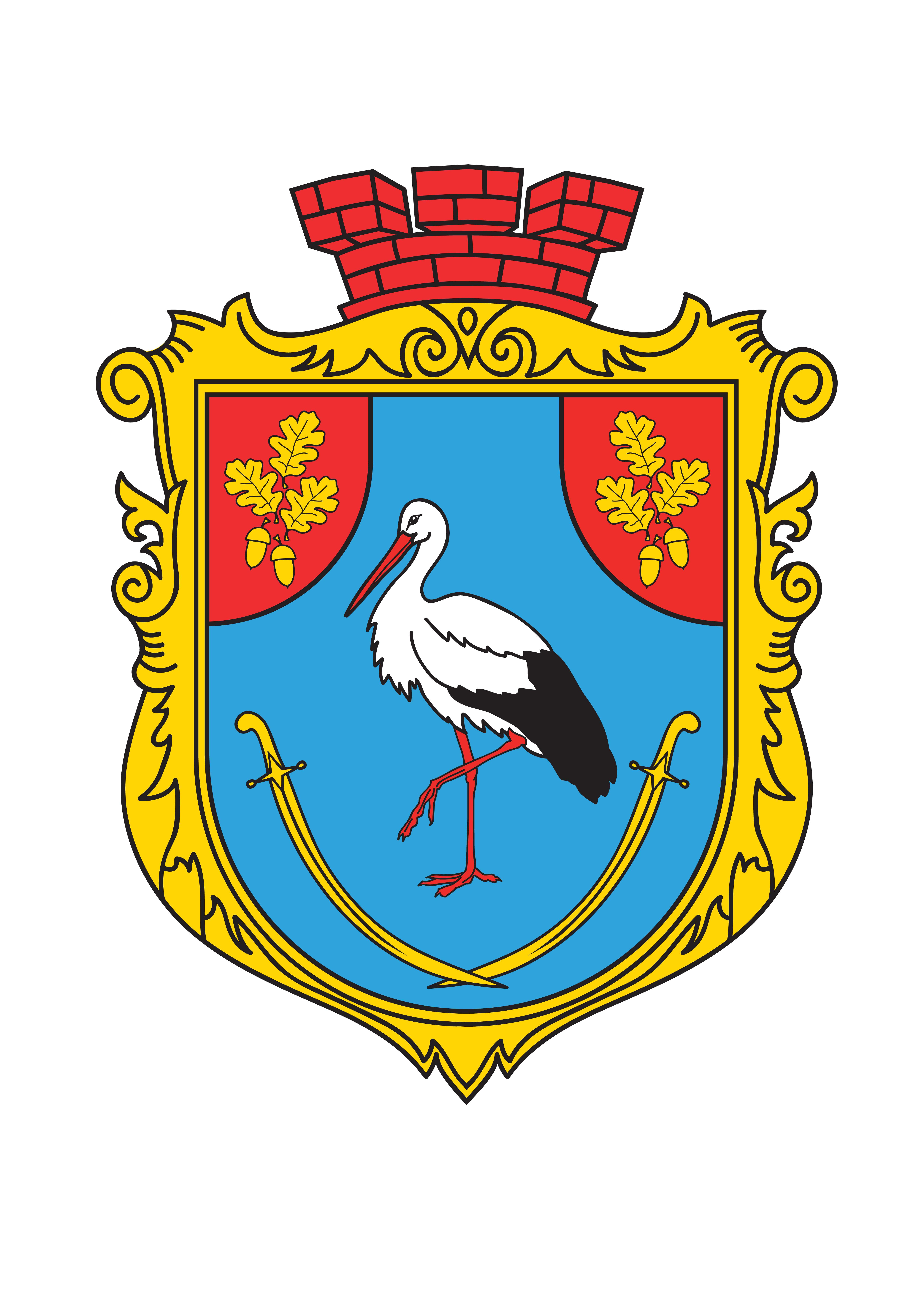vykonavchyi-komitet-lykhivskoi-selyshchnoi-rady-piatykhatskoho-raionu-dnipropetrovskoi-oblasti