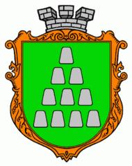 deliatynska-selyshchna-rada-obiednanoi-terytorialnoi-hromady