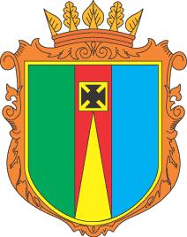kostopilska-raionna-derzhavna-administratsiia