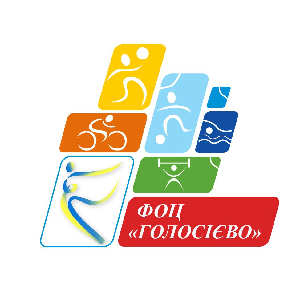 fizkulturno-ozdorovchyi-tsentr-tsentralizovana-systema-dytiacho-iunatskykh-sportyvnykh-klubiv-z