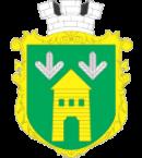 velykobirkivska-selyshchna-rada-ternopilskoho-raionu-terpopilskoi-oblasti
