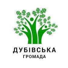 dubivska-silska-rada-kovelskoho-raionu-volynskoi-oblasti