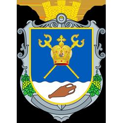 upravlinnia-molodi-ta-sportu-mykolaivskoi-oblasnoi-derzhavnoi-administratsii