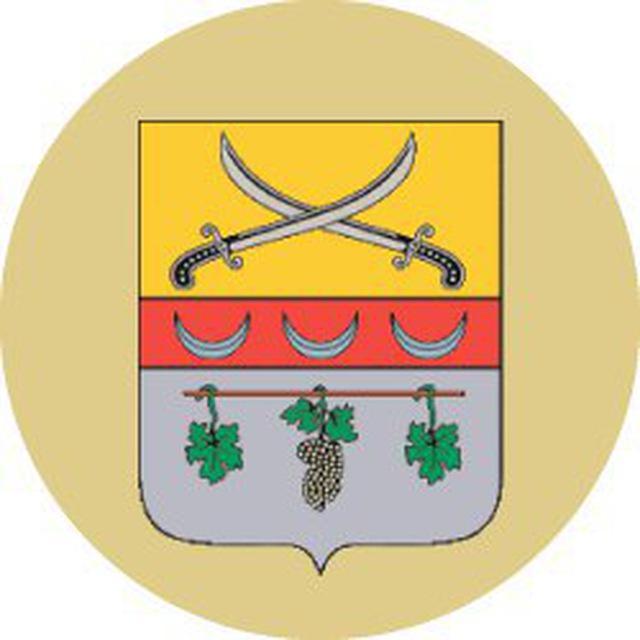 chuhuyivska-miska-rada-kharkivskoyi-oblasti