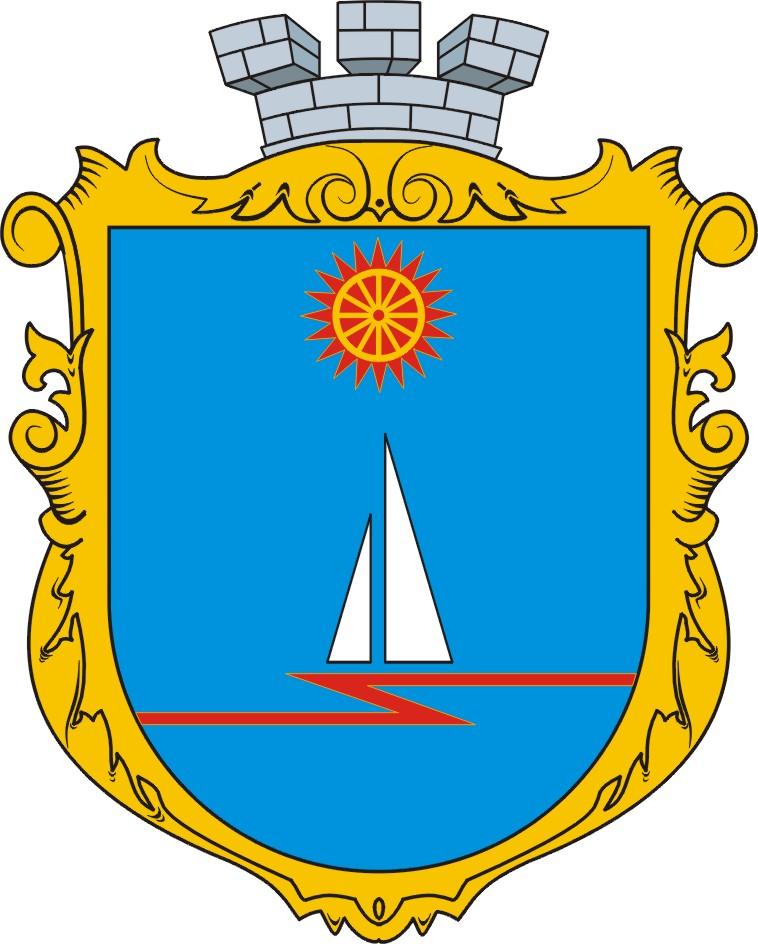 vykonavchyi-komitet-ukrainskoi-miskoi-rady