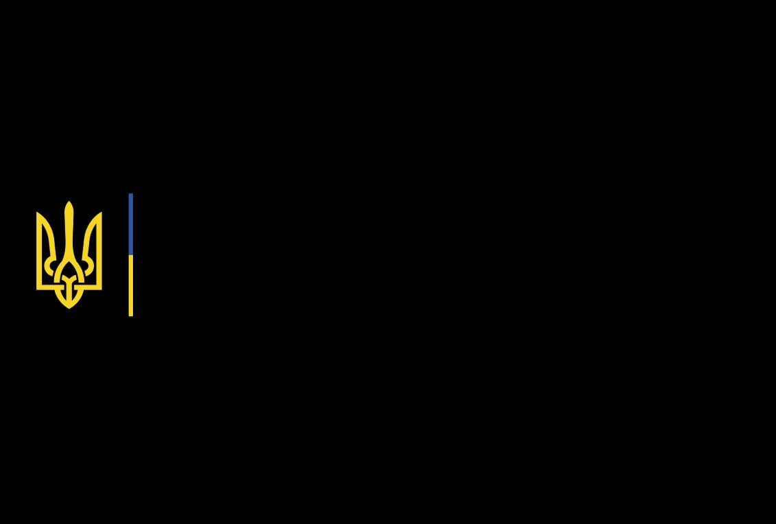 ministerstvo-kultury-ukrayiny