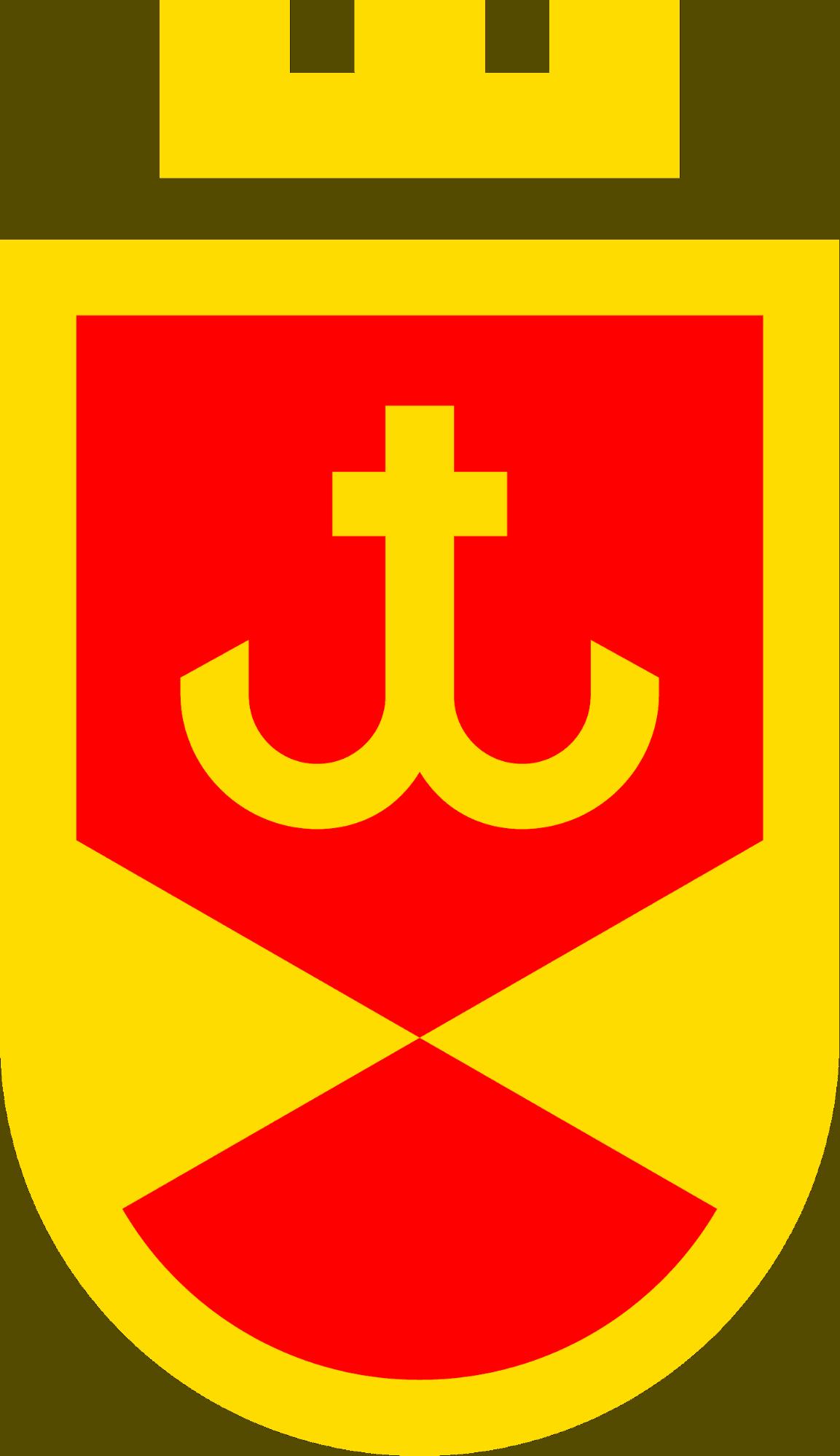 vinnytska-miska-rada