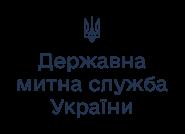 state-customs-service