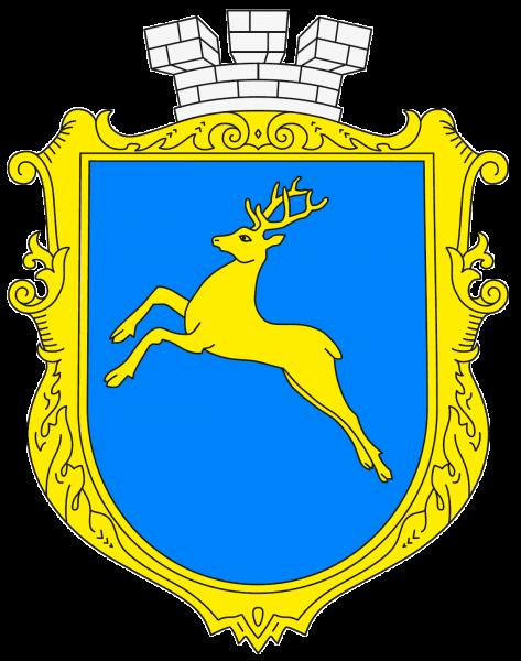 vykonavchyi-komitet-sambirskoi-miskoi-rady