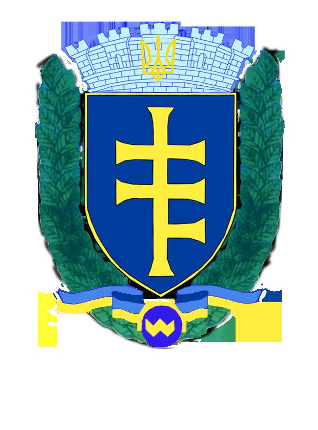 buchatska-miska-rada