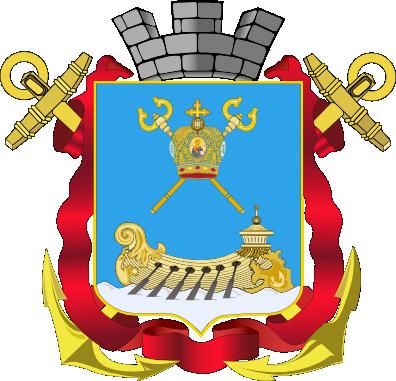 vykonavchyi-komitet-mykolayivskoyi-miskoyi-rady
