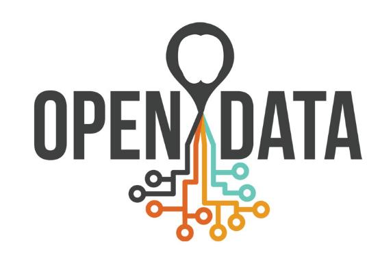 Шукаємо інноваційних лідерів серед представників органів центральної влади для участі в Open Data Leaders Network